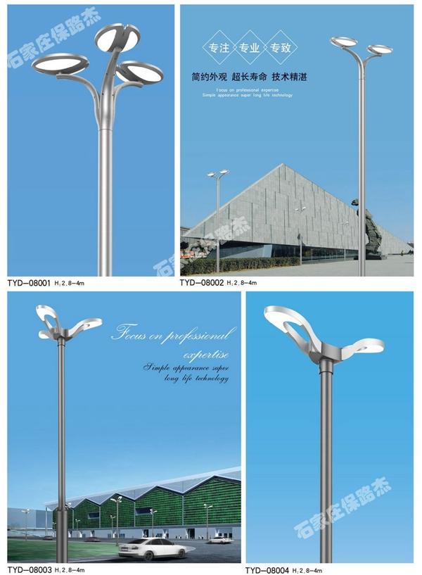 太阳能路灯 太阳能路灯厂家 路灯 路灯厂家